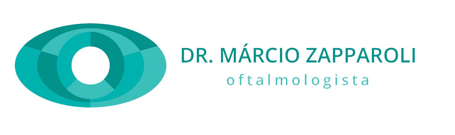 Dr. Márcio Zapparoli